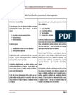 Analisis Costo Beneficio 2011.pdf