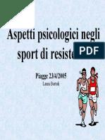 Aspetti Psicologici Negli Sport Di Ressitenza 2