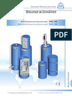 BSD-Piston-Accumulators-KAK.pdf