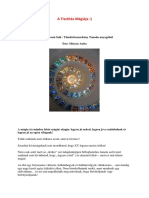 tisztitas-magiaja.pdf