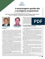 artigo_estrategiadeamostragem