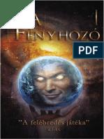 l-a-fenyhozo-i.pdf