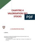 Valorisation Des Stocks3