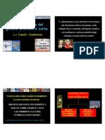 alimentazione e corsa giovanile.pdf