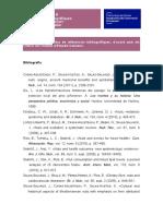 Pràctica 2_referències bibliogràfiques_format UdG_solucionari_2_DEF