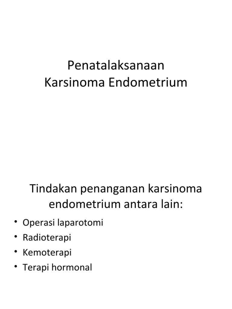 Dating endometriet PPT