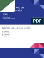 Presentación DWESE 2017.pdf