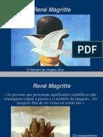 Magritte 857