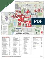KEELE_Map.pdf