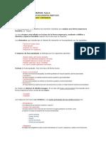ARTES GRÁFICAS FNMT - Apuntes tema 4.docx
