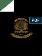 RECUERDOS-DE-LA-MONARQUIA-PERUANA-pdf.pdf