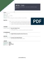 resume-24908.pdf