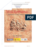 vias romanas.pdf
