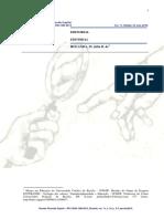 Editorial Revista Filosofia Capital – RFC ISSN 1982-6613, Brasília (vol. 11, n. 18, p. 3-5, jan/dez. 2016)