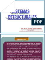 sistemasestructurales-120812141051-phpapp02