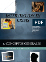 intervencionencrisis2012-111029151140-phpapp02