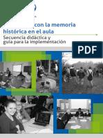 informeFinalCAS1