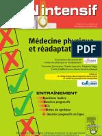 Medecine Physique Et_readaptation - ECNintensif