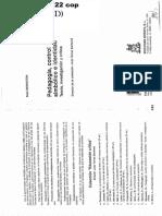 11589 BERNSTEIN- Pedagogia, control simbolico e identidad 1 y 2.pdf