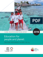 Education for people and planet.pdf