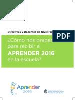 Prepararnos - Primaria.pdf