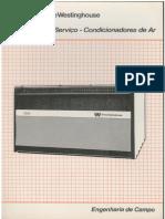 White_Westinghouse_Manual_Servico_Condicionadores_de_ar.pdf