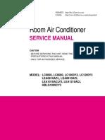SERVICE MANUAL_lg+LC1200.pdf