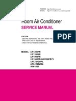 SERVICE MANUAL_lg+LB1000ER.pdf