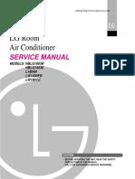 SERVICE MANUAL_lg+L1804R.pdf