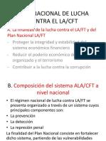 Diapositiva 4 Semana La ..Montañez