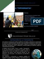 presentacion 12.09.17.pdf