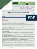 Artículo Lectura Obligatoria! Diccionario Android