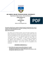 Amendment to M.Tech Ordinance -Revised.pdf
