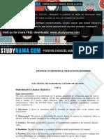 ECE - ELECTRONIC MEASUREMENTS & INSTRUMENTATION.pdf