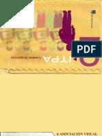 6 Asociación visual imprimir doble cara.pdf