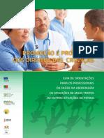 Guiaproteccao_criancas.pdf