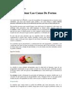 COMO ELIMINAR LAS CANAS.docx