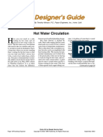 Hot Water Circulation - Designers Guide.pdf