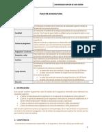 formato plan asignatura  1