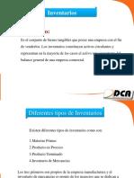 Métodos de Valuación de Inventario (1)