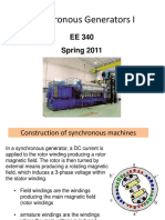 Synchronous Generator I.pdf