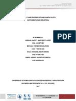 Diseño y Construcción de una Planta Piloto.pdf