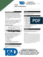 3M_Cold_Shrink_QT111_Cable_Terminations_20_22_24kV__Specification.pdf