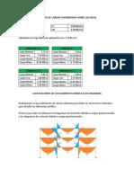 Proyecto Final Metalicas Vigas.docx
