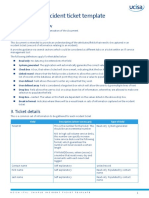 ITIL_Sample incident ticket template pdf.pdf