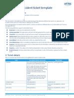 ITIL_Sample incident ticket template pdf.pdf