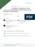17ponenciaDSP.pdf