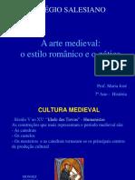 Salesiano - C Pia