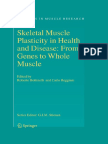 Skeletal-Muscle-Plasticity-in-Health-and-Disease-From-Genes-to-Whole-Muscle-Advances-in-Muscle-Research-.pdf