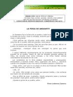 La feria de Andavete.pdf